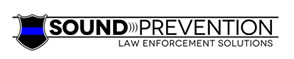 Sound Prevention Law Enforcement Solutions